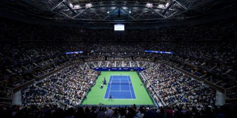 US Open 2020 Odds: ATP and WTA Early Favorites