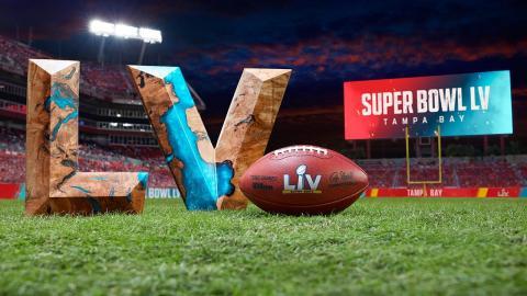 Super Bowl LV Odds, Can Tom Brady Do Again?