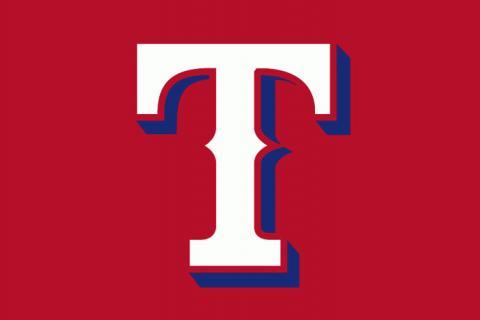 Texas Rangers Betting Odds