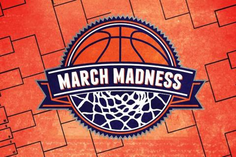 2020 March Madness Betting Odds