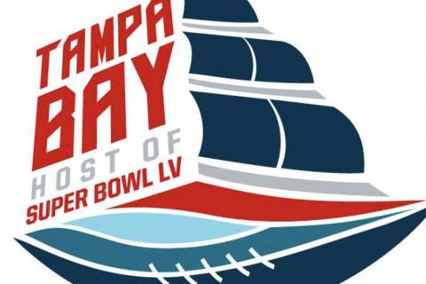 2021 Super Bowl LV Futures Betting Odds, Super Bowl Futures