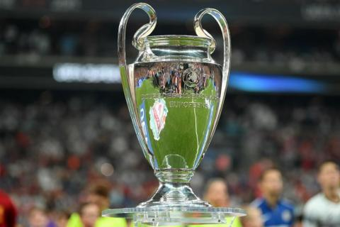 2021 UEFA Champions League Odds and Betting Preview