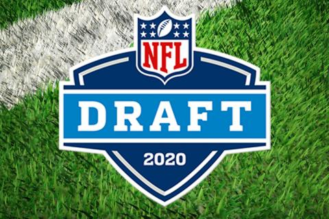 NFL Draft 2020:Patriots trade up, grab Love + Round 1 prospects