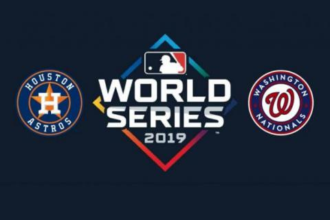 2019 MLB World Series Game 6: Can Strasburg Even the Series?