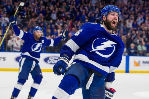 NHL Betting Odds: January 2020 Trending Bets You Should Consider