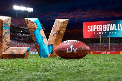 Super Bowl LV Odds, Can Tom Brady Do Again?