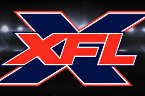 Should the XFL Return?