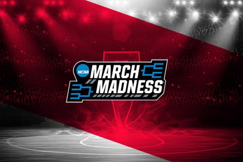 2019 March Madness Downloadable Bracket